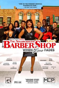 barbershop_1050