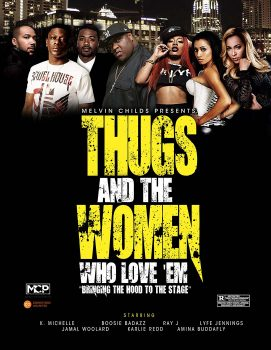 thugs_1050